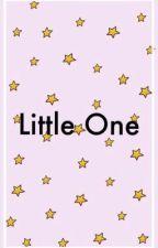 Little One  by littleme8227