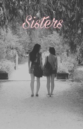 Sisters by KQxings