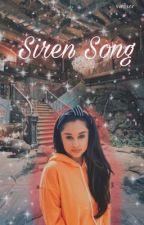 Siren Song * MARVELS RUNAWAYS by svnflxwer
