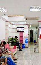 Phòng khám Đại Đông có thực sự tốt không? by tranthu113377