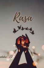 R A S A by indahw_12