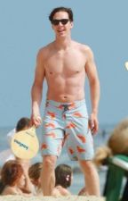 Benedict Cumberbatch Imagines by MummyDirectioner97