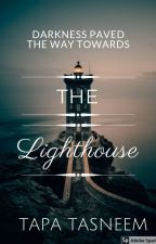 the lighthouse by oceanicabyss