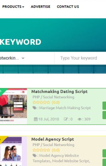 öppen källkod matchmaking Dating helger Storbritannien