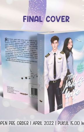 The Pilot's Wife by Wulhand