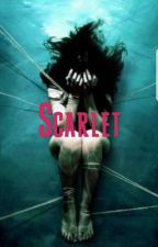 Scarlet by unoceanomagico