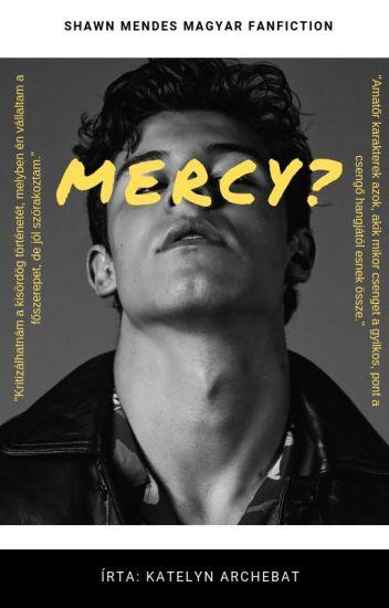 Mercy?(S.M.)MAGYAR