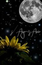Azer-i amor by morpin13