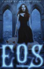 Éos by Eugeniela
