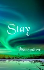 Stay by itsALVI