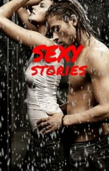 sexy stories