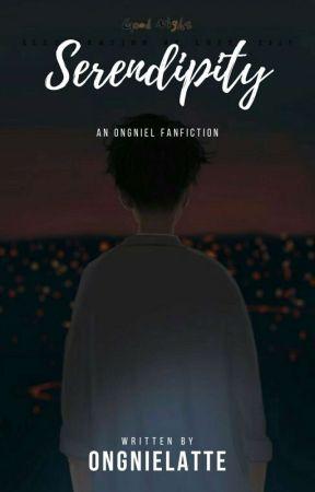 Serendipity - OngNiel by OngNieLatte
