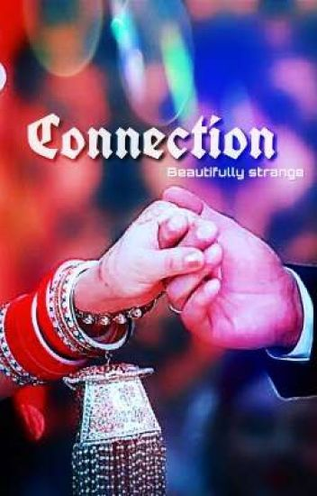 Preeran: Connection
