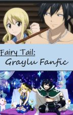 Fairy Tail - We're Back by fairytail_bunny
