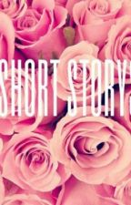 Short storys by 1AmazingUnicorn