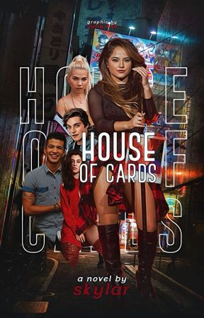 house of cards,   tom holland by moralesparker