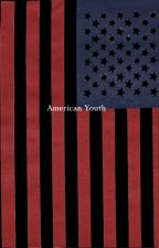 American Youth by josephine_lisiecki