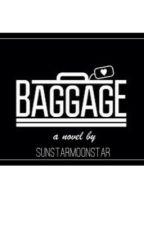 Baggage by sunstarmoonstar