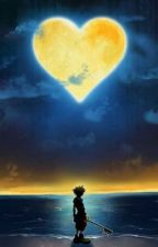 Equestria Girls: Wielders of Light (MLPEG harem x Reader/OC x Kingdom Hearts) by Kyno3584