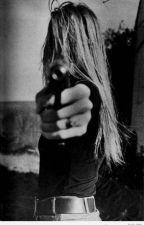 MORRO DA BABILÔNIA (CONCLUIDO) by bonequinhad765