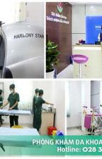 Phòng khám Đại Đông có tốt không? Đánh giá từ sở y tế by tranthu113377