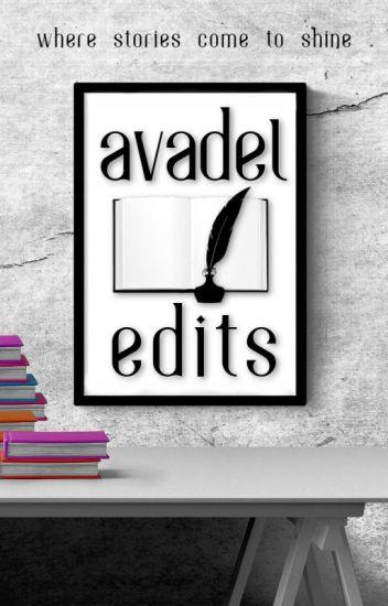Avadel Edits