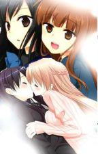 amor complejo 2 by haruka_moshima