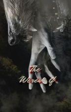 The Werewolf(malexmale) by PointlessxWriter