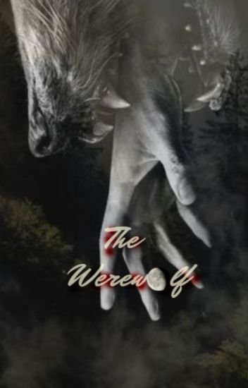The Werewolf(malexmale)