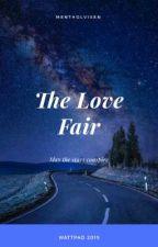The Love Fair by mentholvixen