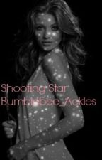 Shooting Star {Supernatural Fanfic} by Bumblebee_Ackles