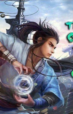 Đọc truyện Hệ Thống Game Tại Dị Giới 4