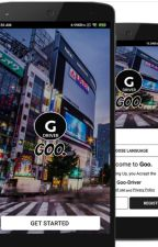 best cab service by telcomdata