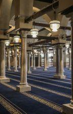 Al-Azhar Classes by AlAzharClasses