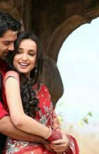 Arshi ff -Jaan Hai❤ ( Completed )  by manvirat