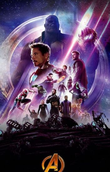[1080p-HD] Marvel Studios Watch & free download Avengers Endgame 2019 Full Movie
