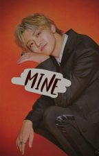 MINE || NA JAEMIN by flcwerjaemin