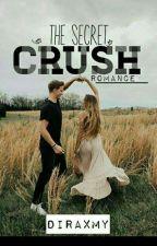 {The Secret Crush} by diraxmy