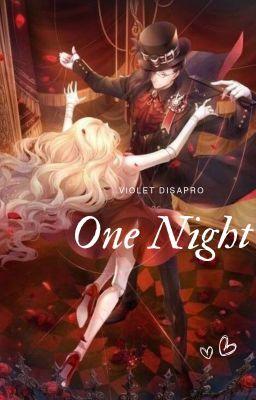 Đọc truyện (12 Chòm Sao) One Night