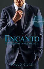 Encanto (Degustação) by PauloCilas