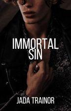 Dark Objects by letmelivetonight