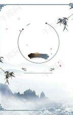 [BH] [Tự Viết] Hệ thống Câu Dẫn Lão Bà Thật Uy Vũ by AShushu_184