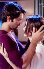 Arshi OS : THEEK HO TUM { Are You Alright } by arshiangel10