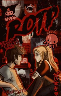 Pertemis: Rise Of The Primordials - Disclaimer - Wattpad