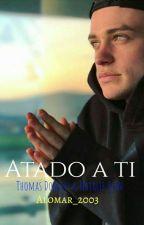 Atado a ti by Alomar_2003