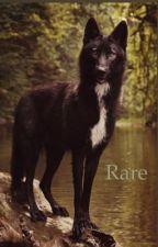 Rare by jala384