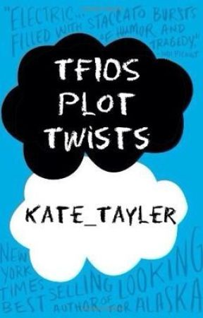 fault in the stars summary