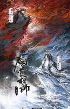 wuxiaworld Stories - Wattpad