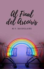 Al Final Del Arcoíris by MariVickyb