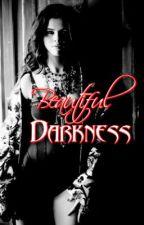 Beautiful Darkness {Harlena // Sarry} by starsdancez
